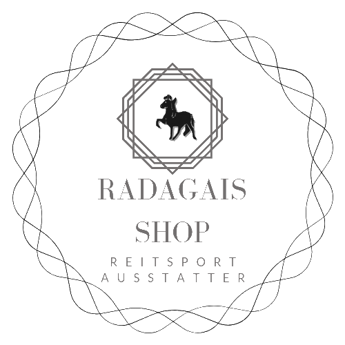 Radagais Shop-Logo